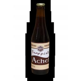 Achel Brune