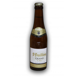 Saint Feuillien Grand Cru