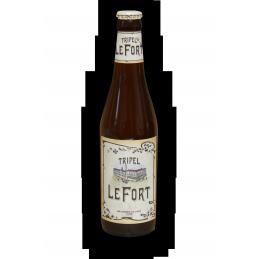 Lefort Triple