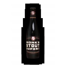 Monk's Stout Dupont