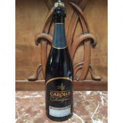 Carolus Indugence Whisky inf 2015