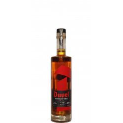 Whisky Duvel 2019