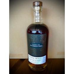 Whisky de Wambrechies