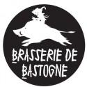 Brasserie de Bastogne