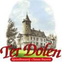Brasserie Ter Dolen