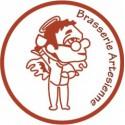 Brasserie Artésienne