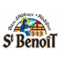 Abbaye Notre Dame de Saint Benoît d'Achel