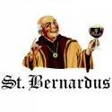Brasserie Saint Bernardus