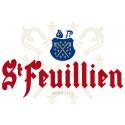 Brasserie Saint Feuillien